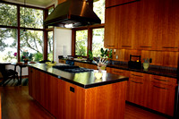 Saualito house kitchen2